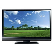 Schedule your Denver TV repair appointment in <?=Denver, CO 10002?>